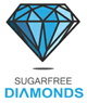 Sugarfree Diamonds